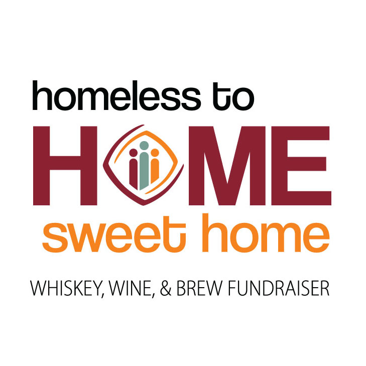 Homeless To Home Sweet Home Fundraiser