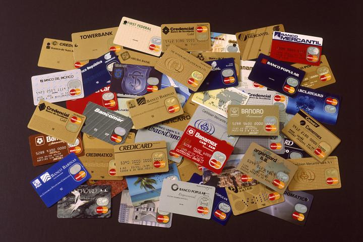 Money Monday – Will Credit Card Fraud Increase during Coronavirus?