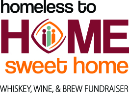 Homeless to Home Sweet Home Fundraiser 2021
